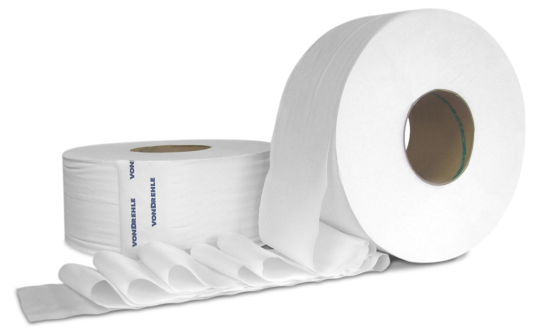 TOILET TISSUE 3.78X 1145 12/CS
